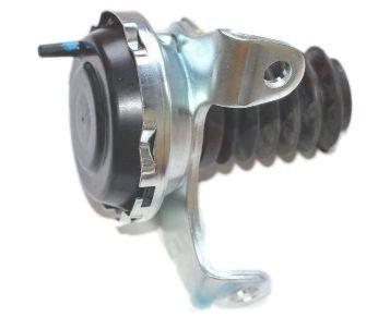 mr399264 actuador, piñón libre de embrague para Pajero/Montero PININ/Montero Io Io 1998 - 2007: Amazon.es: Coche y moto