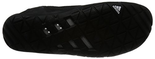 Adidas Climacool Jawpaw Sl, Zapatillas Impermeables Hombre Negro (Core Black/White/Utility Black)