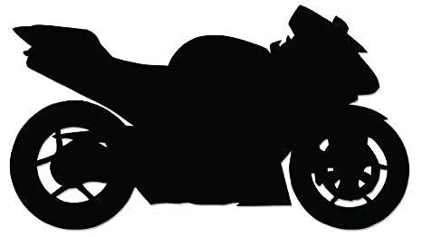 Amazon.com: Kawasaki Ninja ZX-10R Deporte Bicicleta ...