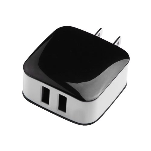 Best On The Go Phone Charger - 7