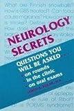 Neurology Secrets, Loren A.,M.D. Rolak, 1560530561