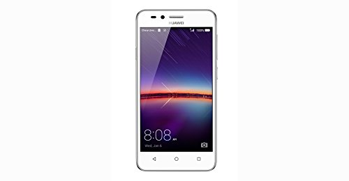 huawei-y3-ii-eco-lua-u23-3g-h-android-45-quad-core-dual-sim-factory-unlocked-white