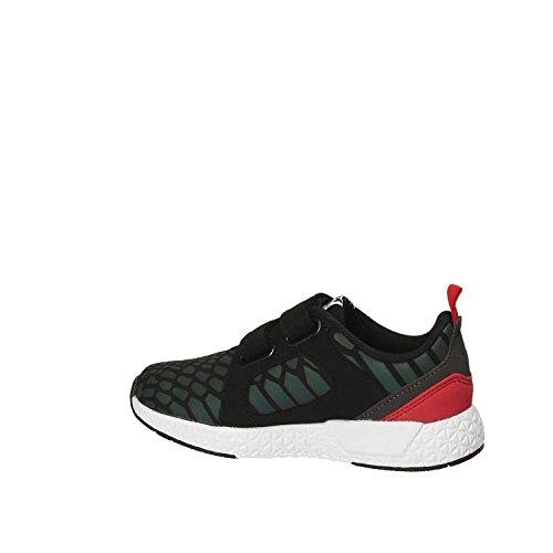 Primigi 8300 Zapatos Niño Negro 35