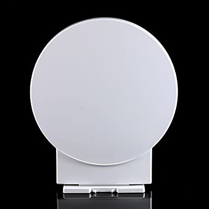 Astonishing Topseh Thick Round Toilet Cover Mute Toilet Cover Plate Beatyapartments Chair Design Images Beatyapartmentscom