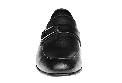 Venettini Shoes Reviews