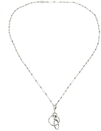 Monrocco Holder Necklace Necklaces Lanyard product image
