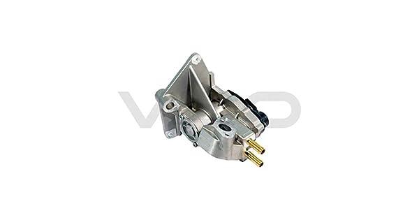 VDO 408/ /265/ /002Z V/álvula EGR /001/