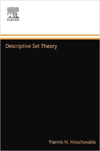 Set theory | Ebooks Pdf Free Download Sites