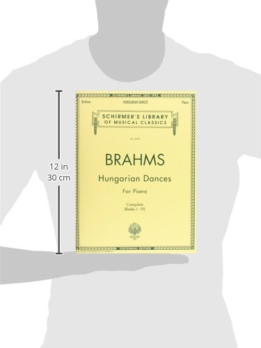 Complete Preludes, Nocturnes & Waltzes: 26 Preludes, 21 Nocturnes, 19 Waltzes for Piano (Schirmer's Library of Musical Classics) free