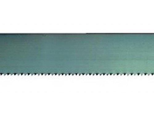 Sägeblatt mit Angel - Blattlänge: 700 mm überwiegend für Absetzsäge 271