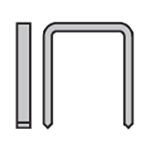マキタ:インチステープル1820C F-80976  B01DEVLUFA
