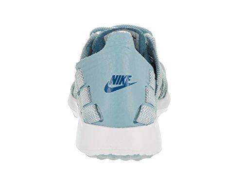 Couleur Basket Modã¨Le Bleu Bleu Nike PRM Woven Marque Basket Juvenate Bleu RwqTn5CxSa