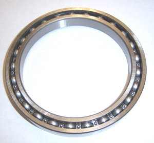 6918 Bearing 90x125x18 Open Ball Bearings