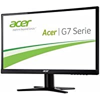 Acer G257HL bmidx - LED monitor - 25
