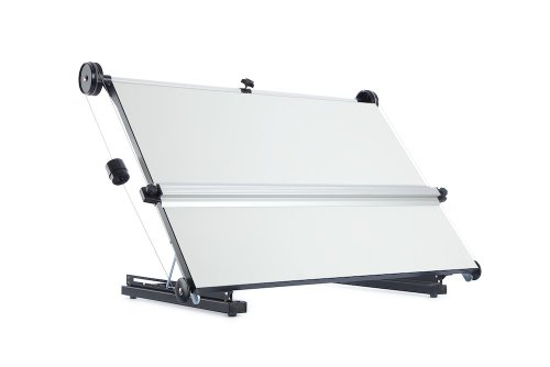 A1 Deluxe Desktop Drawing board by JRB