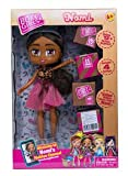 Boxy Girls Nomi 8 inch Doll with 4 Surprise Packages
