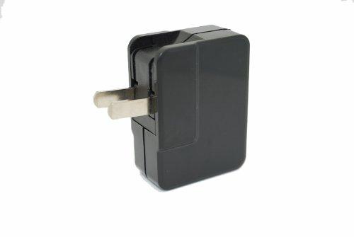 iShoppingdeals - for Samsung Galaxy 7 / 8.9 / 10.1 Inch, USB