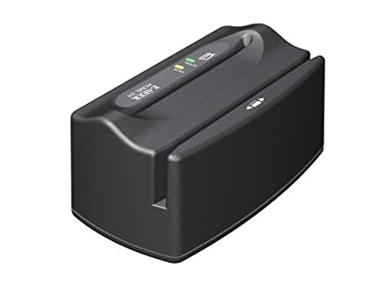 Amazon com: Universal Identification Driver License Scanner - E-Seek
