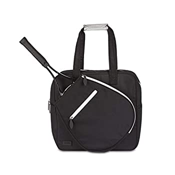 Image of Ame & Lulu Sweet Shot Tennis Tote 2.0 Equipment Bags