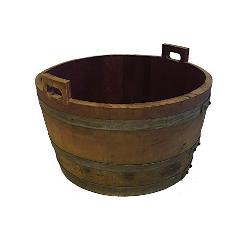 k Bucket ()