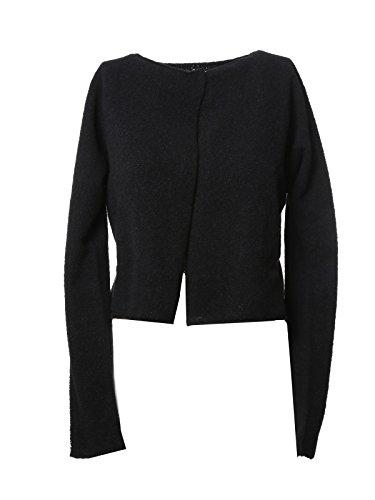 agnona-womens-amp60a4902k09-black-cashmere-cardigan