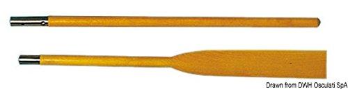 Ash Oar - Osculati Removable Ash Oar 210 Cm