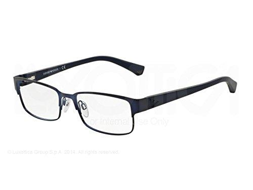 emporio-armani-ea-1036-eyeglasses-3111-blue