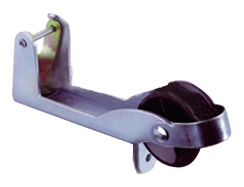 Anchor Pulley (Attwood Corporation 13700-7 Lift'N Lock Anchor Control)