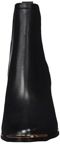 Femme Ted Leihana Noir Baker Classiques Ted Baker Black Bottes wURS6nTUv