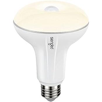 Sengled Smartsense LED Flood Light PAR38 with Motion
