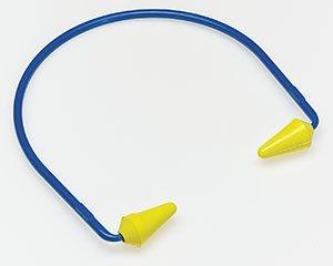 3M E-A-R Caboflex Model 600 Hearingotector - Caboflex Model 600 - (2 Packs; 10/Pack) - R3-320-2001