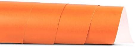 K 1200 S//R//Sport Protector adhesivo naranja mate para BMW G 310 GS 1300 R//S