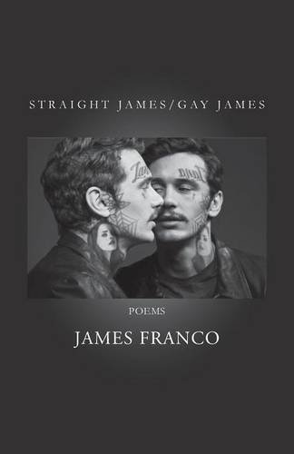 Straight James   Gay James