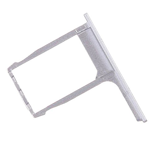 sim card tray htc one m8 - 5