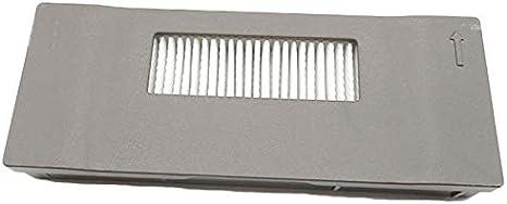 Adaptador de clavija de transmisi/ón para gato hidr/áulico soporte de 500/kg Dirty Pro Tools/™