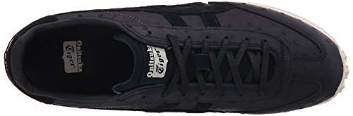 Pictures of Onitsuka Tiger EDR 78 Classic Running Sneaker US 2