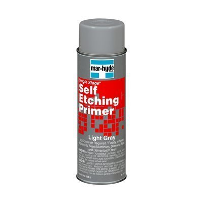 3m-5111-self-etching-primer-aerosol-5111-19-oz-6-per-case-you-are-purchasing-the-min-order-quantity-