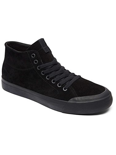 Montantes High Zero Shoes Hi Chaussures Evan Dc Homme Smith top w8PXAwF