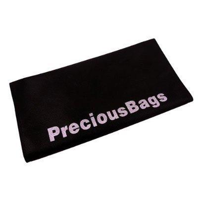 PreciousBags - Cartera de mano mujer Beige - beige