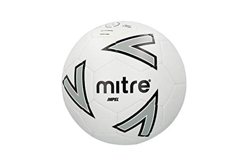Mitre Training Football