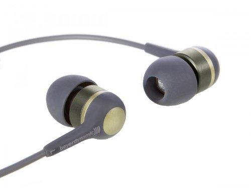 Beyerdynamic DTX 71 iE Headphone