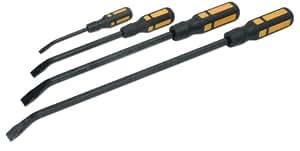 Laser 3216 - Juego de palanquetas (4 piezas)
