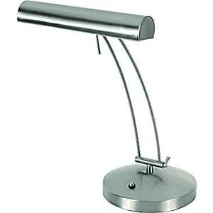 Tensor Vision Max Full Spectrum Desk Lamp - - Amazon.com
