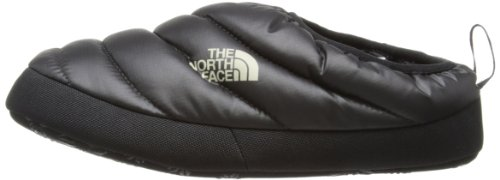 Tent Femme Mule Noir Nse T0appsfg4 Chaussures North The Face schwarz q1xgSwt4Z
