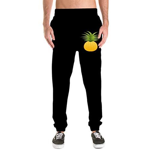 Time Vitality Coast Oversized 6XL Casual Sporting Suit Thin Men Tracksuit Striped T Shirts + Shorts,White Black,XXL