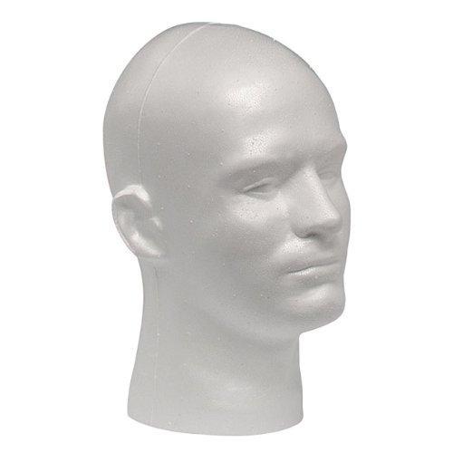 foam head - 7