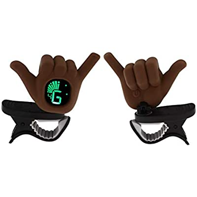 hang-loose-shaka-hand-gesture-chromatic-2