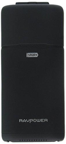 Portable RAVPower 20100mAh Universal Smartphones