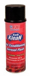KWIK KLEAN AEROSOL FLUSH - Montego Flush