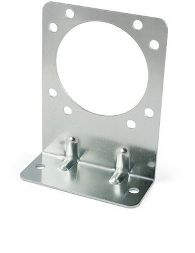 curt-manufacturing-curt-58230-connector-socket-mounting-bracket